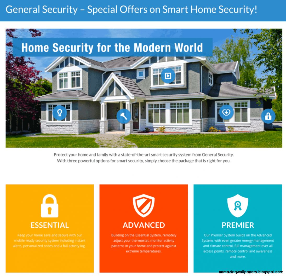 General Security Reviews  Real Customer Reviews