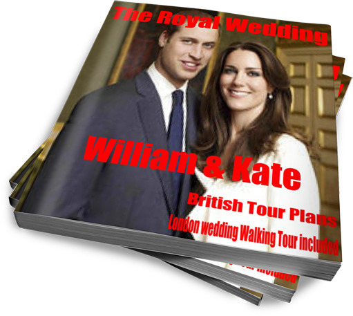 will and kate royal wedding invitation. The William and Kate Royal