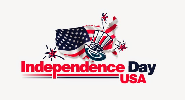 Best Happy USA Independence Day 2014 Images