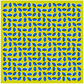 some nice optical illusions