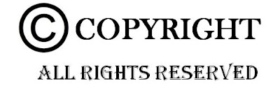 Copyrights of factshunt.com