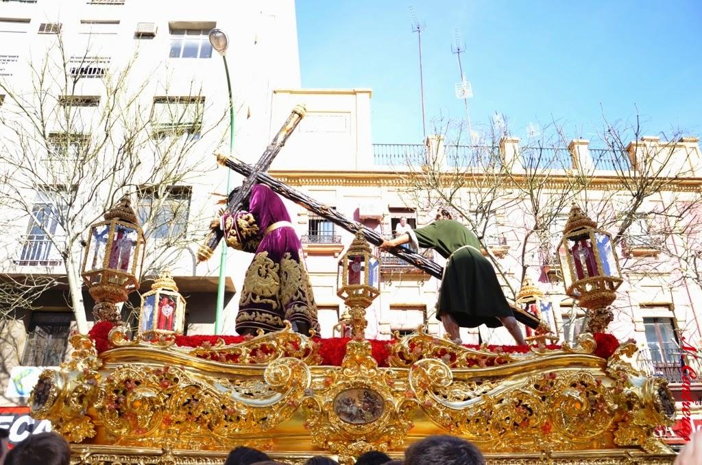 Hdad. San Roque