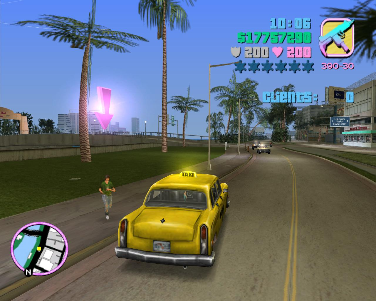 Download grand theft auto vice city pc for free