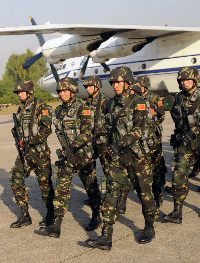 chine Pakistan+China+Joint+Military+Exercise+YOUYI-IV+III+II+I+V+Pakistani+Special+Services+Group+%2528SSG%2529+w+n+People%2527s+Liberation+Army+Special+Operations+Forces+%2528Zh%25C5%258Dnggu%25C3%25B3+t%25C3%25A8zh%25C7%2592ng+b%25C3%25B9du%25C3%25AC%2529Low+Intensity+Con+%25287%2529