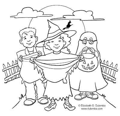 Halloween Coloring Pictures together with Free Printable Halloween Coloring Pages For Kids likewise Hello Kitty Halloween Coloring Pages as well Halloween Pumpkin Coloring Pages For Kids together with Garfield Halloween Coloring. on scary colorings of vampires