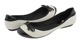sepatu pentopel wanita terbaru