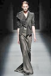 BFA in Fashion Styling
