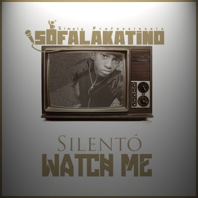 silento watch me lyrics