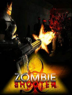 http://www.freesoftwarecrack.com/2015/07/zombie-shooter-pc-game-full-version.html