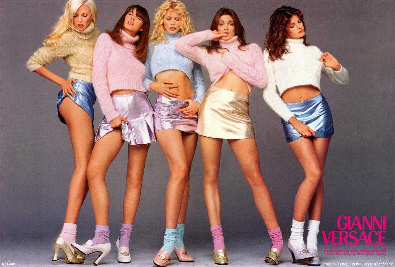 http://3.bp.blogspot.com/-mNxDbvsq_qw/UBDIbbCfHoI/AAAAAAAAOHI/a1yqh8_8Iv0/s1600/1990s-supermodels.jpeg