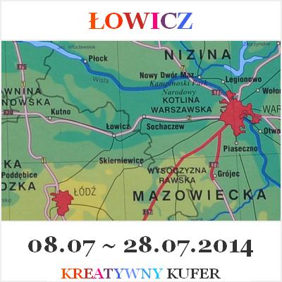 http://kreatywnykufer.blogspot.com/2014/07/wyzwanie-tematyczne-podroze-owicz.html