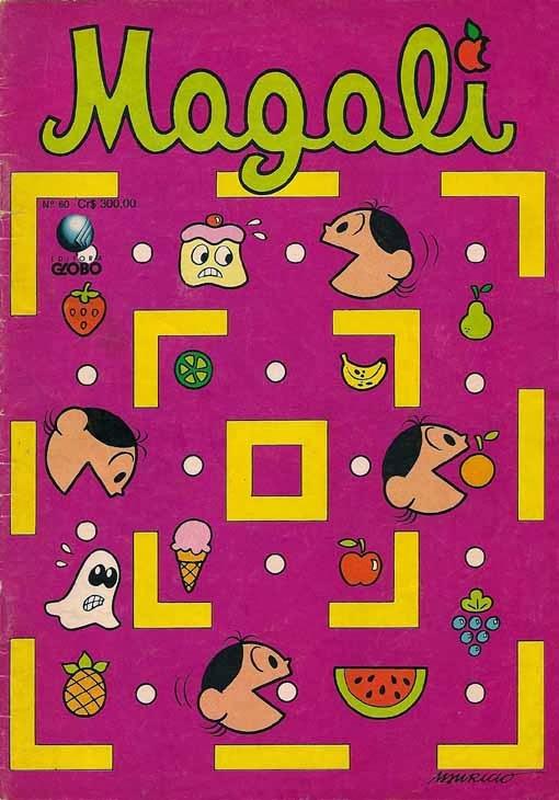 Magali_60_(1991).jpg (510×730)