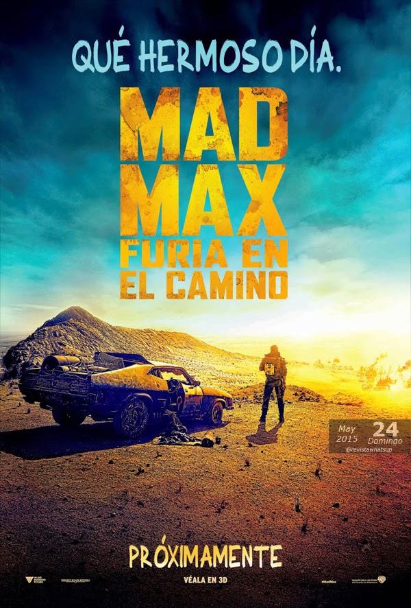 Mad-Max-Furia-camino-regreso-épico-Miller