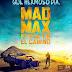 Mad Max Furia en el camino, el regreso épico de Miller por Joaquin Lepeley Salgado