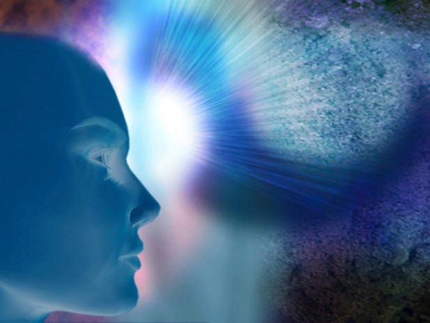 http://silentobserver68.blogspot.com/2012/11/new-research-suggests-humans-can-sense.html