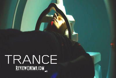 """<img src=""""Trance.jpg"""" alt=""""Trance Simon Mengikuti Sesi Hipnotis"""">"""