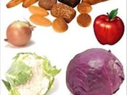 Nutracéutica: ¿Curarse comiendo?