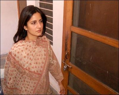 Bollywood Actress Without Makeup Photos Pics Wallpapers amp Images movie photos