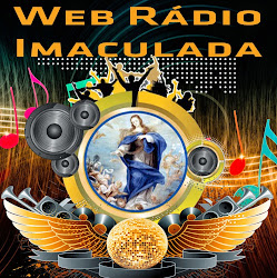 Web Rádio Imaculada