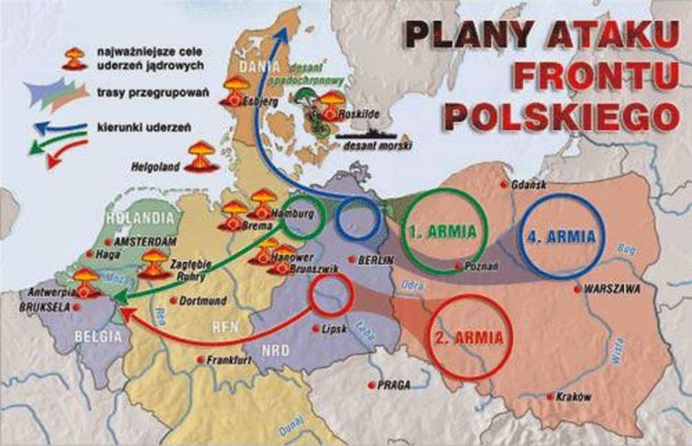 Planowany+atak+LWP+na+Zach�d+ ...