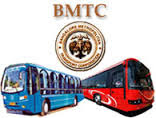 BMTC Careers Employment News