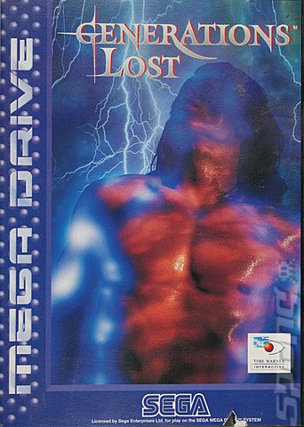 _-Generations-Lost-Sega-Megadrive-_.jpg