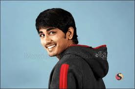 research on kannathil muthamittal Siddharth movie journey siddharth started in films as an assistant director to mani ratnam, for the critically acclaimed tamil film kannathil muthamittal.
