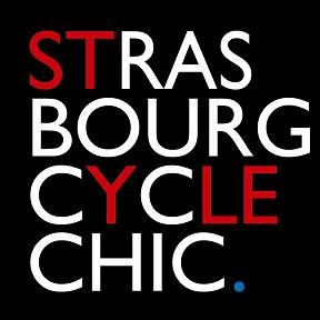 Strasbourg Cycle Chic - Tendance vlo  Strasbourg