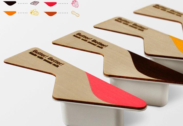 Smart Packaging | Packaging Digest