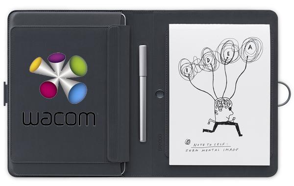 Desarrollando-Internet-Tinta-Wacom-Tinta-Digital-Papelería-Digital