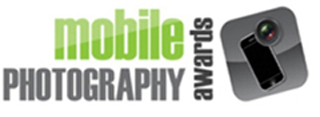 2 Honorable Mentions in MOBILE PHOTOGRAPHY AWARDS 2012