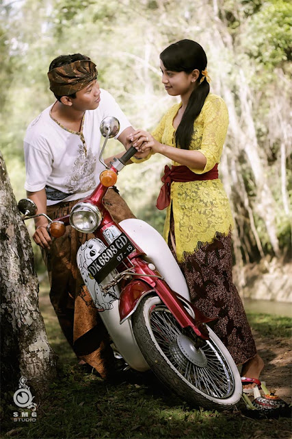 Pre+Wedding+Basa+SMGstudio0021 Photo Pre Wedding, Kumpulan Foto Pre Wedding Unik