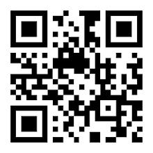 QR Code Diadao