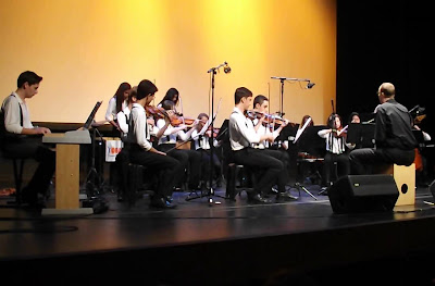 oba-orquestra belas artes-escola de música belas artes-concerto teatro municipal