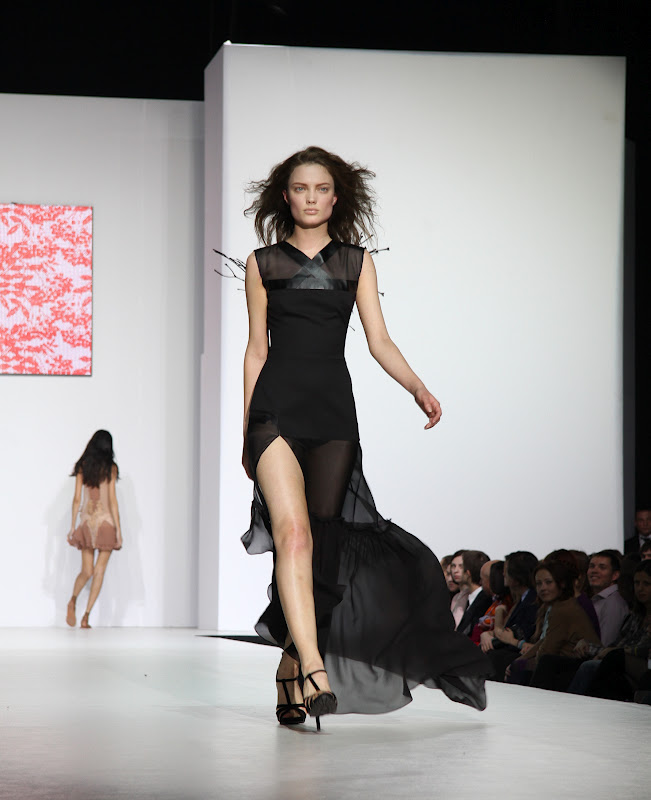 46b66f6c4888 Women Images  Sestra at Fashion Week 2012 Moscow