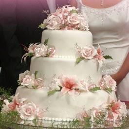 ... Invitation mariage - Carte mariage - Texte mariage - Cadeau mariage