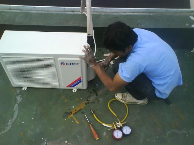 service ac bergaransi tulunagung tulungagung 3
