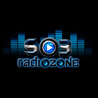 503RADIOZONE.COM