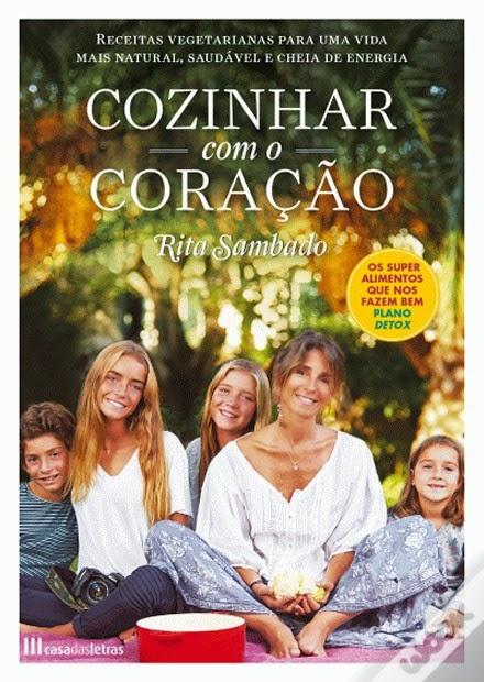 http://cronicasdeumaleitora.leyaonline.com/pt/livros/culinaria-e-gastronomia/cozinhar-com-o-coracao/