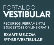 Portal do Vestibular