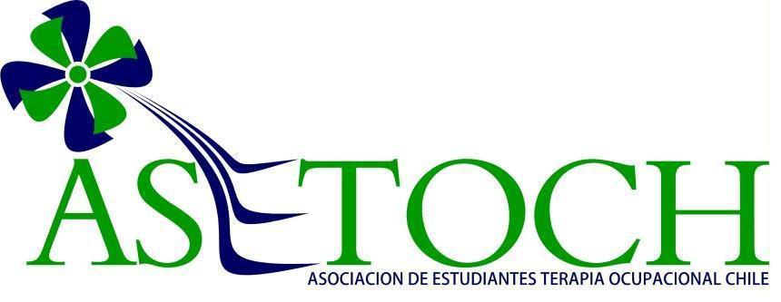 Asociación de Estudiantes Terapia Ocupacional de Chile