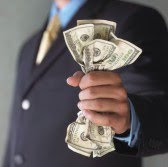 Why-You-don't-make-money-in-2012