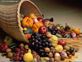 التفكير بالصحة أفضل طريقة لاختيار الغذاء الصحي