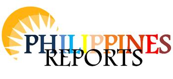 PhilippinesReports