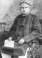 বঙ্কিম-রচনাবলী