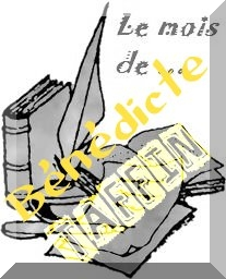 http://3.bp.blogspot.com/-mOIGeSkkQDk/UESUCGzfytI/AAAAAAAAIGE/_NnxQXwulfw/s1600/Le+mois+de+Taffin.jpg