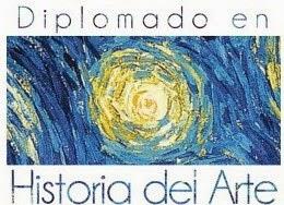 Diplomado en Historia del Arte PUCV