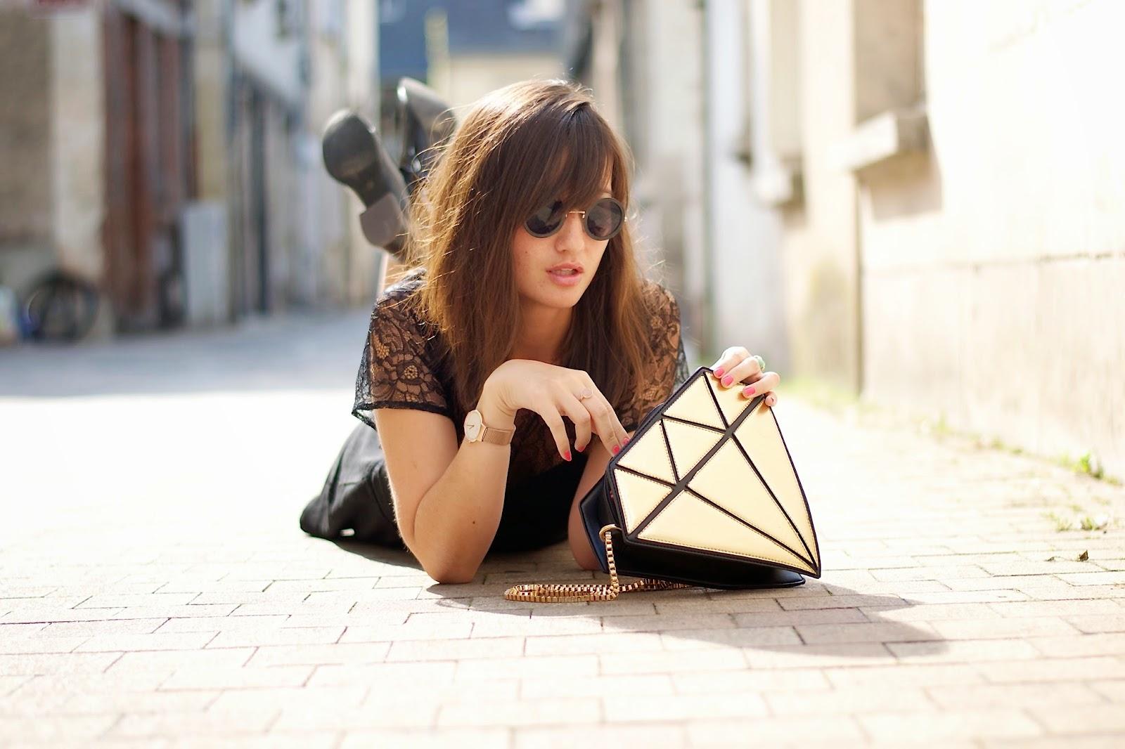 Sunita Muhki Bags