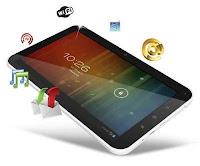 IMO Tab MARS,Tablet Android 4.0 ICS