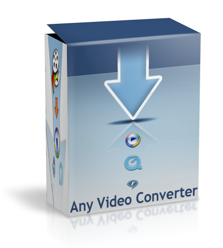 Any Video Converter Professional Beserta Crack